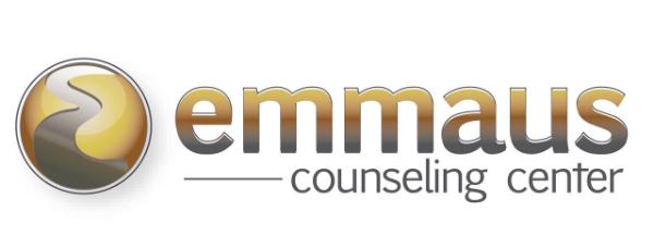 Emmaus Counseling Center