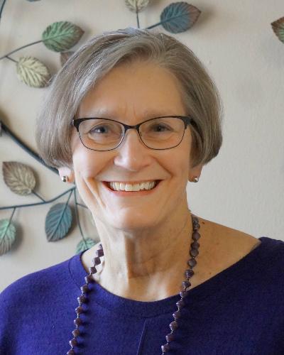 Marian Holm