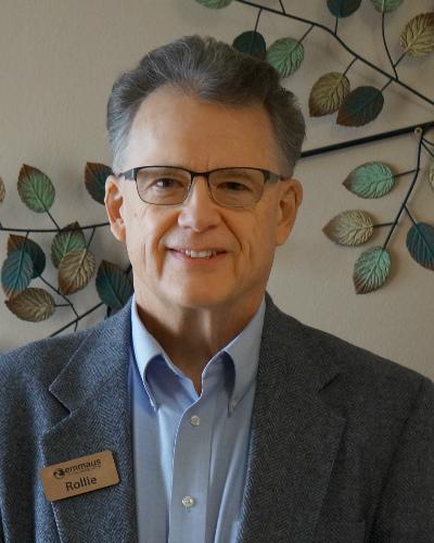Roland Snider
