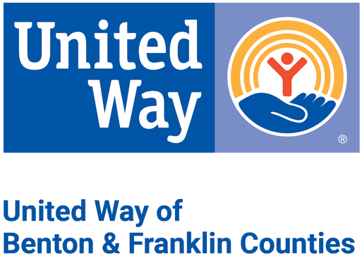Opportunity to Support Emmaus Through Your United Way Workplace Campaign.