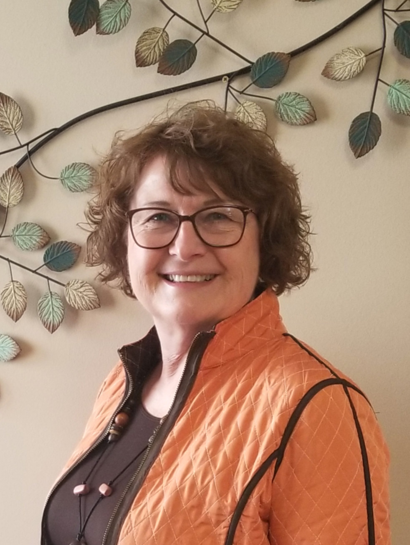 Karen Brashear